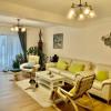 Casa de lux tip duplex complet mobilata si utilata in Selimbar thumb 1