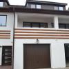 Casa de inchiriat cu 9 camere in zona Strand din Sibiu thumb 1