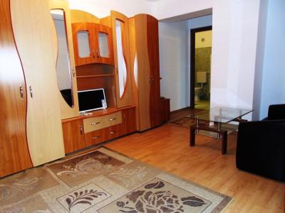 De vanzare apartament modern cu 2 camere zona Turnisor Sibiu