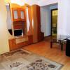 De vanzare apartament modern cu 2 camere zona Turnisor Sibiu thumb 1