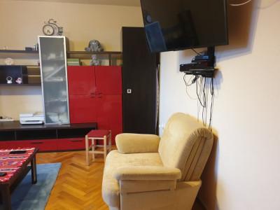 Apartament 2 camere de vanzare in Cisnadie Sibiu