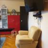 Apartament 2 camere de vanzare in Cisnadie Sibiu thumb 1