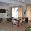 Casa de vanzare cu 9 camere in zona Strand din Sibiu thumb 1