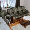 Apartament cu 3 camere de vanzare in Sibiu zona Mihai Viteazu thumb 1
