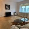 Apartament de lux de inchiriat cu 3 camere in zona Centrala din Sibiu thumb 1