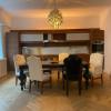 Apartament de vanzare cu 3 camere zona Centrul Istoric din Sibiu thumb 1
