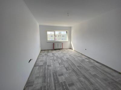 Apartament 3 camere etaj 2 decomandat total in Cisnadie zona centrala