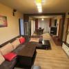 Apartament 3 camere 100 mp utili de vanzare in Sibiu zona Strand thumb 2