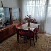 Apartament cu 3 camere de vanzare zona Negoiu in Fagaras thumb 1