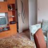 Apartament de vanzare 2 camere zona Mihai Viteazul Sibiu thumb 1