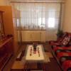 Apartament de vanzare in Sibiu cu 2 camere zona Mihai Viteazul thumb 1
