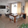 Pensiune de vanzare cu 9 camere in zona Strand din Sibiu thumb 3