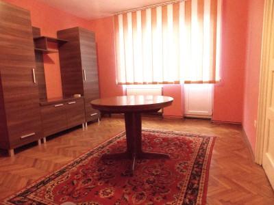 Apartament 2 camere 55mp si balcon de vanzare in Sibiu  zona Centrala