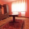 Apartament 2 camere 55mp si balcon de vanzare in Sibiu  zona Centrala  thumb 1