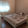 Apartament la parter de inchiriat 3 camere 68 mp pivnita Strand Sibiu thumb 1