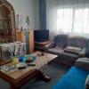 Apartament 3 camere de vanzare in Fagaras zona Unirii thumb 1