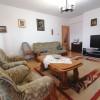Apartament 3 camere de vanzare in Sibiu zona Mihai Viteazul thumb 2