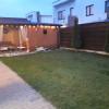 Casa de vanzare cu 3 camere 160 mp teren liber zona Turnisor Sibiu thumb 8