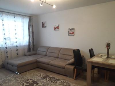 Apartament de vanzare 3 camere zona Selimbar Sibiu
