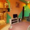 Apartament 2 camere de vanzare in Sibiu zona Tiglari thumb 1