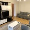 Apartament 3 camere de inchiriat in zona Rahovei Sibiu thumb 1
