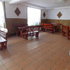 Spatiu comercial de inchiriat 80 mp utili Sibiu Terezian thumb 1