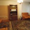 Apartament 3 camere decomandate de vanzare in Sibiu zona Garii thumb 3