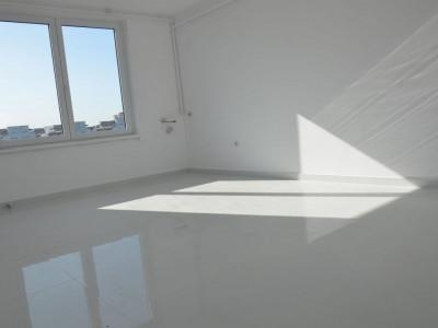 Apartament de vanzare 3 camere intabulat finisat Doamna Stanca Sibiu