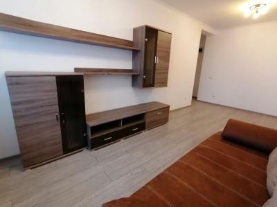 Apartament 2 camere de vanzare zona Brana Selimbar