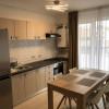 Apartament modern 2 camere de inchiriat zona Lupeni Sibiu thumb 1