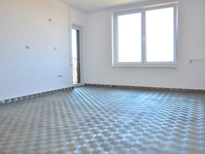Apartament 3 camere de vanzare la cheie intabulat Dedeman Sibiu