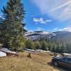 Teren de vanzare 2733 mp pe Valea Sebesului thumb 1