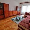 Apartament 4 camere de inchiriat zona Vasile Aaron Sibiu thumb 1
