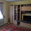 Casa de vanzare in Sibiu 4 camere cu gradina zona Vasile Aaron thumb 1