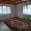 Casa de locuit la 1,5 km de poalele Muntilor Fagaras de vanzare thumb 1