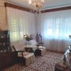 Casa individuala cu 6 camere si 350 mp curte libera in Fagaras thumb 1