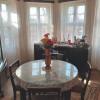 Apartament 2 camere la casa cu teren si gradina de vanzare in Fagaras thumb 1