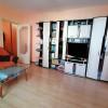 Apartament 2 camere de vanzare zona Mihai Viteazu Sibiu thumb 1