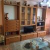 Apartament de inchiriat in Sibiu 3 camere zona Valea Aurie thumb 1