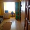 Apartament 3 camere 2 bai de vanzare in Sibiu zona Terezian thumb 1