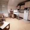 Apartament 2 camere de vanzare zona Vasile Aaron Sibiu thumb 1