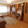 Apartament 2 camere decomandate de inchiriat in Sibiu zona Siretului thumb 2
