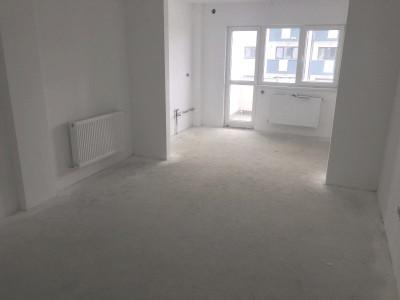 Apartament 2 camere de vanzare in zona Calea Surii Mici Sibiu