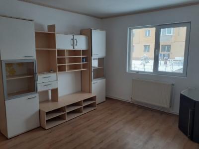 Apartament 2 camere renovat de vanzare in Fagaras