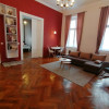 De inchiriat apartament 2 camere zona Centrul Istoric Sibiu thumb 1
