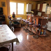Casa individuala cu 5 camere de vanzare zona Calea Surii Mici Sibiu thumb 1