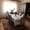 Casa individuala cu 7 camere de vanzare zona Terezian Sibiu thumb 1