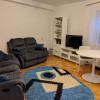 Apartament 4 camere si 2 bai de vanzare in Sibiu zona Strand thumb 1