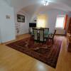 Apartament 2 camere la parter de vanzare zona Piata Mica in Sibiu thumb 1