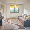 Apartament 2 camere decomandate si loc de parcare in Sibiu de vanzare thumb 1